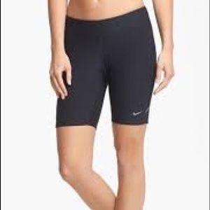 Nike Shorts   Nike Filament Shorts
